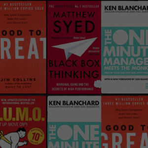 World Book Day   Top 5 Reads For Personal And Professional Development